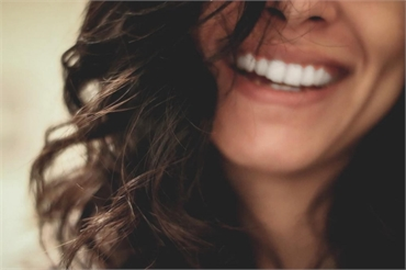 Teeth Whitening – Methods and Tips for A Bright Smile
