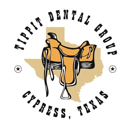 Tippit Dental Group Cypress