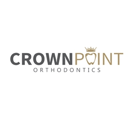 Crown Point Orthodontics