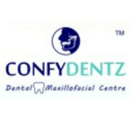 Confydentz Dental Hospital