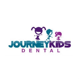 Journey Kids Dental