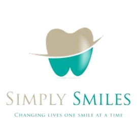Simply Smiles Miami
