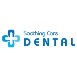 Soothing Care Dental