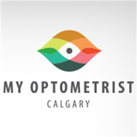 Health First Optometry