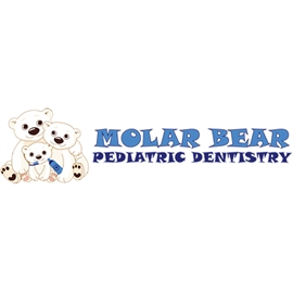 Molar Bear Pediatric Dentistry