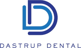 Dastrup Dental