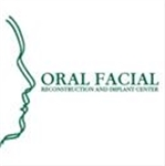 Oral Facial Reconstruction and Implant Center