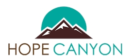 Hope Canyon Recovery