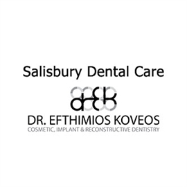 Salisbury Dental Care