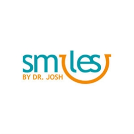 Smiles by Dr. Josh