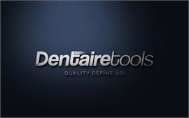 Dentaire Tools