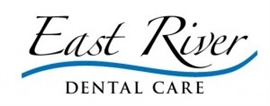East River Cosmetic and Family Dentists