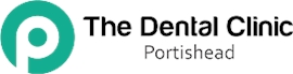 The Dental Clinic Portishead