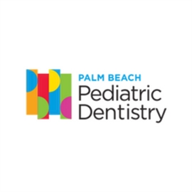 Palm Beach Pediatric Dentistry