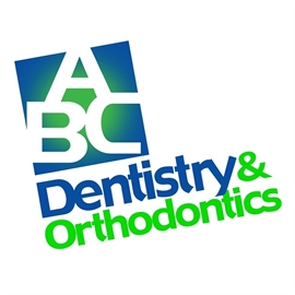 ABC Dentistry and Orthodontics