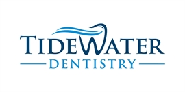 Tidewater Dentistry Reed Williamson DMD