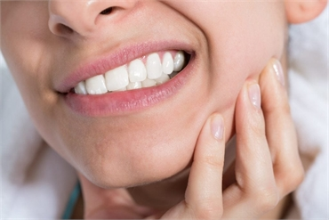 Bruxism Exercises to Reduce Teeth Grinding