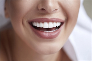 8 Amazing Foods That Can Help Keep the Teeth Strong