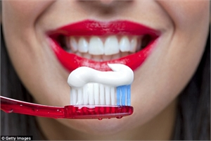 How Neglected Dental Diseases Can Lead to Obesity