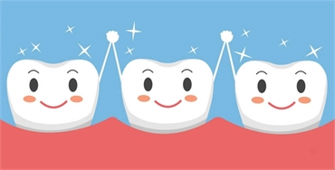 5 Effective Tips on How to Keep Your Teeth Healthy