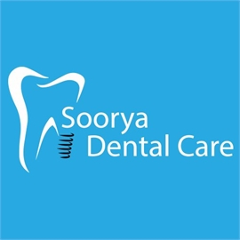 Soorya Dental Care