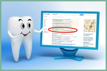 The Importance Of Dental Marketing