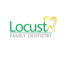 Locust Family Dentistry