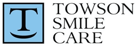 Towson Smile Care