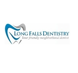 Long Falls Dentistry