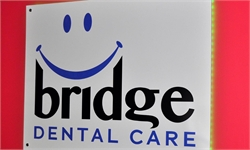 Bridge Dental Care Primesh Modi DDS