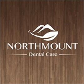 Northmount Dental Care