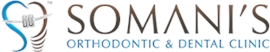 Somani's Orthodontic And Dental Clinic