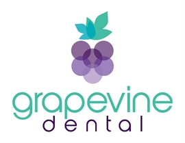Grapevine Dental Michael Colangelo DDS