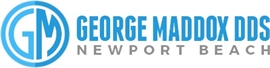 George Maddox DDS Inc