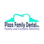 Plaza Dental