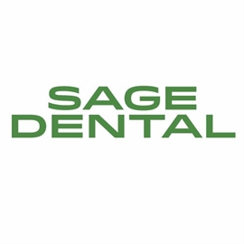 Sage Dental of Pompano Beach