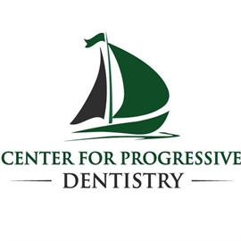 Center for Progressive Dentistry David Scardella DMD