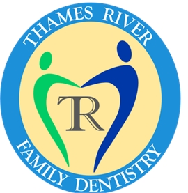 Thames River Family Dentistry