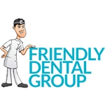 Friendly Dental Group of Matthews Siskey