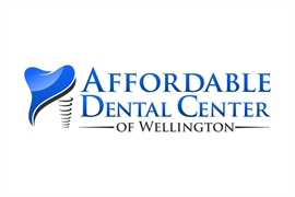 Affordable Dental Center of Wellington
