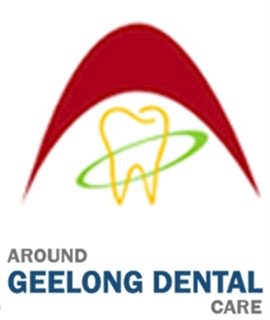 Around Geelong Dental Care