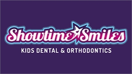 Showtime Smiles Orthodontics and Pediatric Dentistry