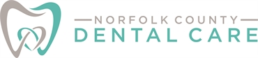 Norfolk County Dental Care
