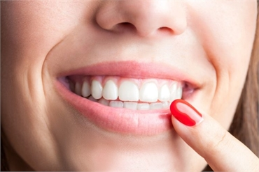 Know Why Dental Bonding Can Mend the Gap Between Your Teeth