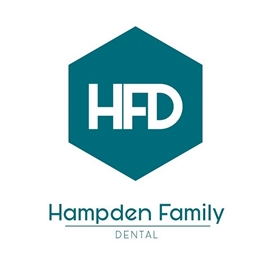 Hampden Family Dental