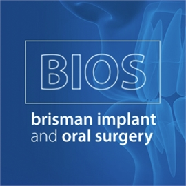 Brisman Implants and Oral Surgery