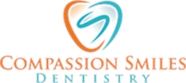 Compassion Smiles Dentistry