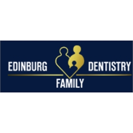Edinburg Family Dentistry