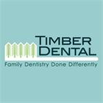 Dentagama Find A Dentist Near Me Dental Clinics