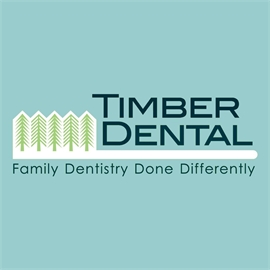 Timber Dental East Burnside